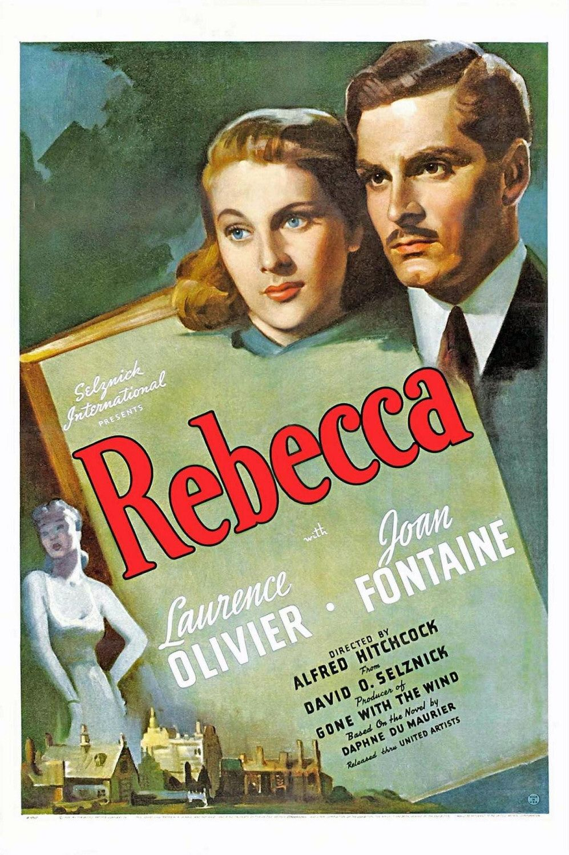 Rebecca:  Original Poster.
