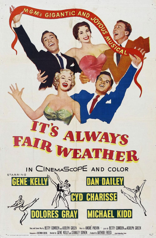 Original Poster.