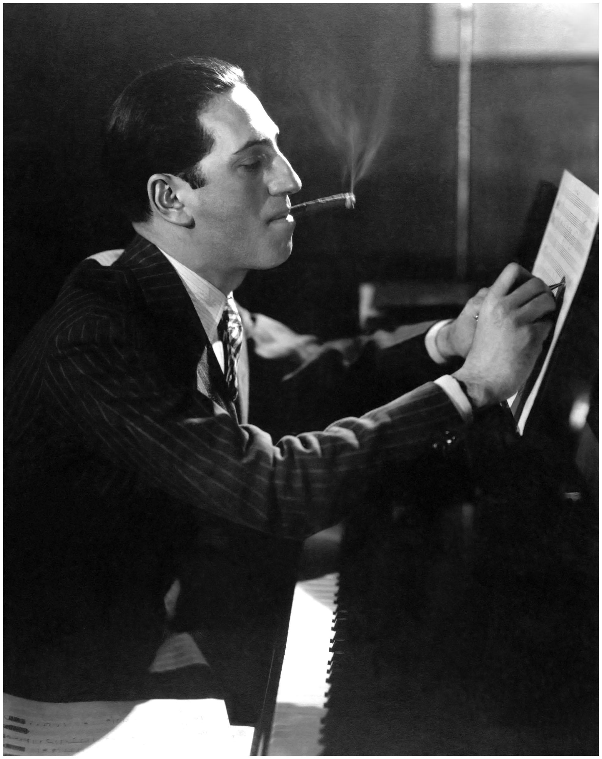 Gershwin 02
